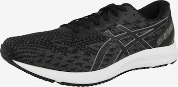 Chaussure de course 'Gel-DS Trainer 25' ASICS en noir
