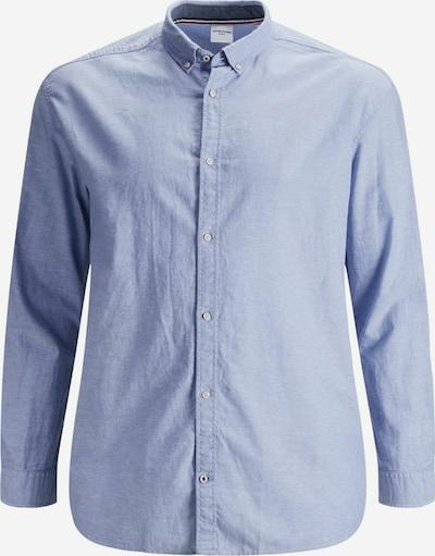 JACK & JONES Košile - modrá, Produkt