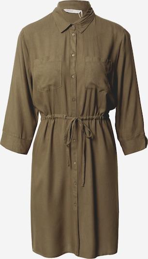 ONLY Dolga srajca 'TAMARI' | oliva barva, Prikaz izdelka