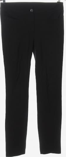 Liviana Conti Stretchhose in XL in schwarz, Produktansicht