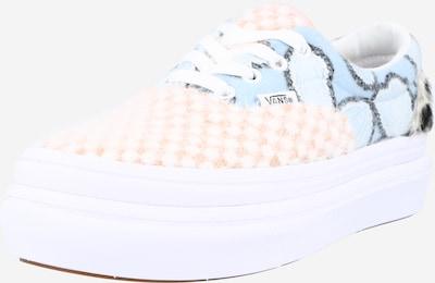 VANS Zapatillas deportivas bajas 'UA Super ComfyCush Era' en mezcla de colores, Vista del producto