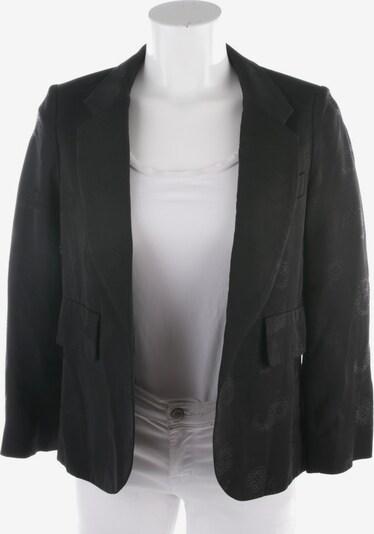 Zadig & Voltaire Blazer in S in schwarz, Produktansicht