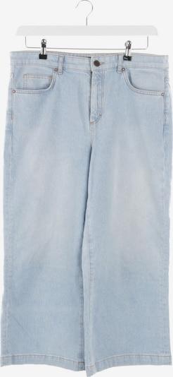 Marc O'Polo Jeans in 31/32 in hellblau, Produktansicht