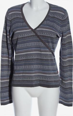 Vackpot Sweater & Cardigan in L in Blue