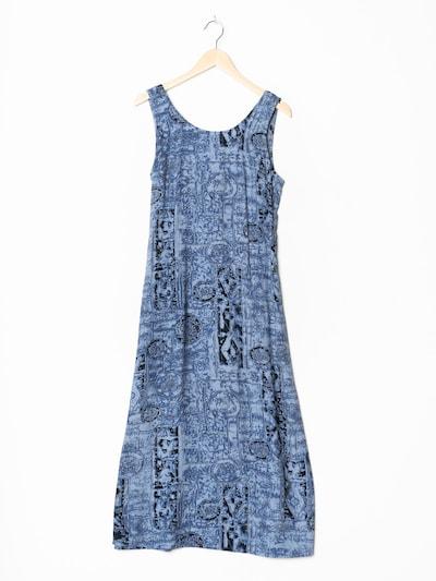 Nina Piccalino Kleid in M in saphir, Produktansicht