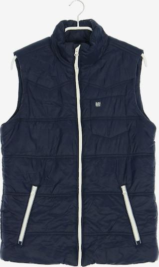 STACCATO Vest in L in Blue, Item view