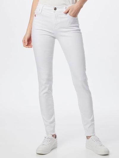 JOOP! Jeans in weiß, Modelansicht