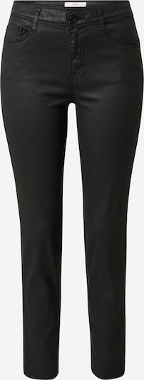 Jeans 'Shakira' BRAX pe denim negru, Vizualizare produs