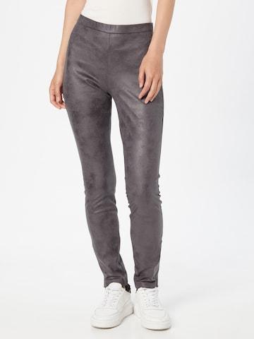 BRAX Bukse 'MARLOWE' i grå