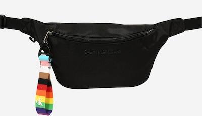 Calvin Klein Jeans Ľadvinka 'PRIDE' - zmiešané farby / čierna, Produkt