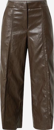 TAIFUN Bikses, krāsa - brūns, Preces skats