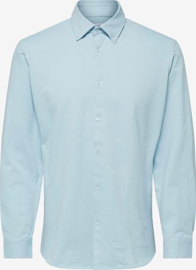 SELECTED HOMME Skjorte i blå, Produktvisning