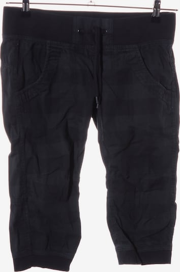 CLOCKHOUSE Pants in S in Black: Frontal view