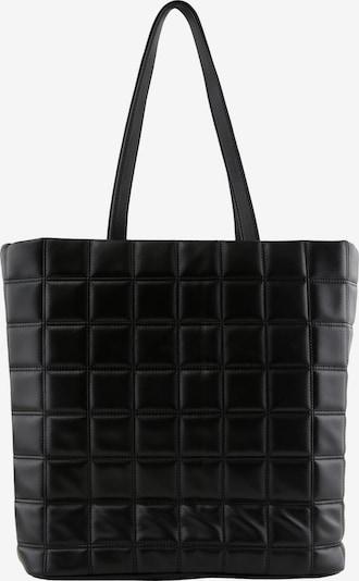 PIECES Tasche 'Elina' in schwarz, Produktansicht
