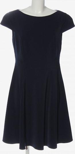 Ashley Brooke by heine A-Linien Kleid in L in blau, Produktansicht