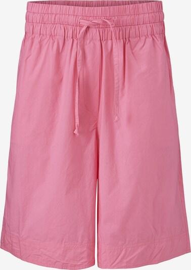 Masai Shorts 'Palitta' in hellpink, Produktansicht
