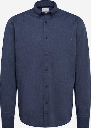 ESPRIT Košile - námořnická modř, Produkt