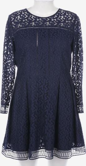 ARMANI EXCHANGE Dress in XL in Dark blue, Item view
