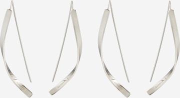 SKAGEN Ohrhänger in Silber