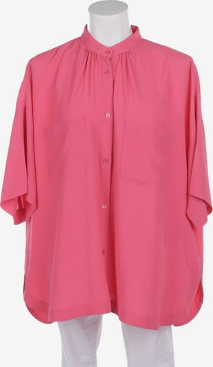 MISSONI Blouse & Tunic in L in Pink, Item view