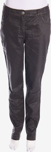 CECIL Jeans in 32 in Dark brown, Item view