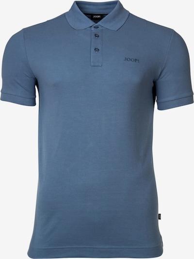 JOOP! Majica | modra barva, Prikaz izdelka
