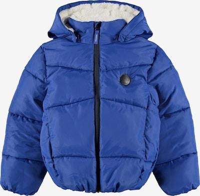 NAME IT Zimná bunda 'Make' - kráľovská modrá, Produkt