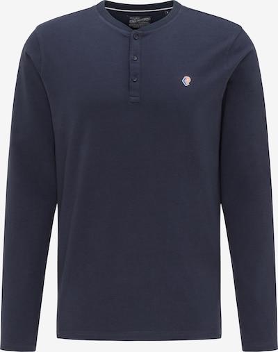 Petrol Industries Tričko - námořnická modř, Produkt
