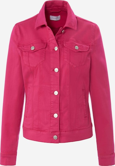 Looxent Jeansjacke in pink, Produktansicht