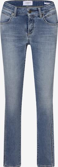 Cambio Jeans in blau, Produktansicht