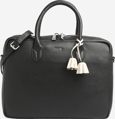 JOOP! Document bag 'Chiara Hanni' in Black, Item view