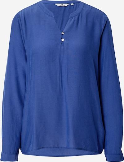 Camicia da donna TOM TAILOR di colore blu, Visualizzazione prodotti