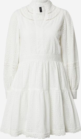Y.A.S Kleid 'Gargi' in weiß, Produktansicht