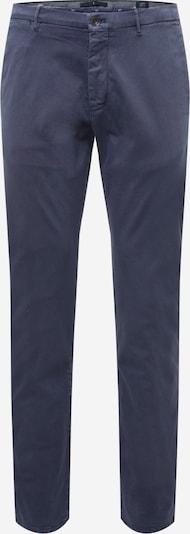 JOOP! Jeans Nohavice 'Steen' - tmavomodrá, Produkt