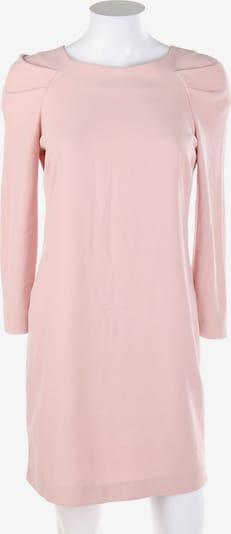 ZARA Dress in XS in Pink, Item view