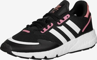 ADIDAS ORIGINALS Sneaker in hellpink / schwarz / weiß, Produktansicht