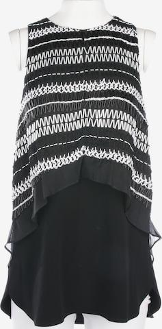 Derek Lam Top & Shirt in S in Black