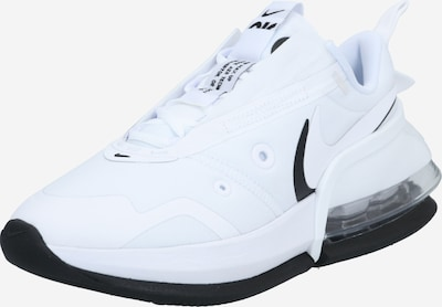 Nike Sportswear Sneaker low 'Air Max Up' i sort / hvid, Produktvisning