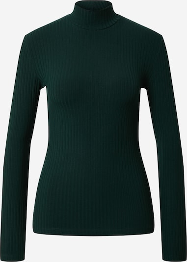 EDITED Shirt 'Manon' in Green, Item view