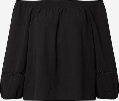 Camicia da donna 'LIV' JDY di colore nero, Visualizzazione prodotti