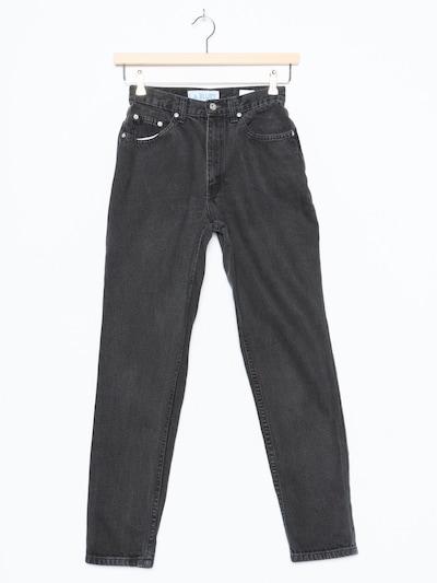 L.A. Blues Jeans in 26/29 in grey denim, Produktansicht