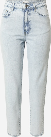 Gina Tricot Jeans 'Dagny' in de kleur Blauw, Productweergave