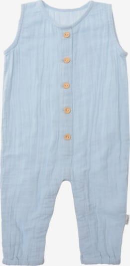LILIPUT Romper/Bodysuit in Light blue, Item view