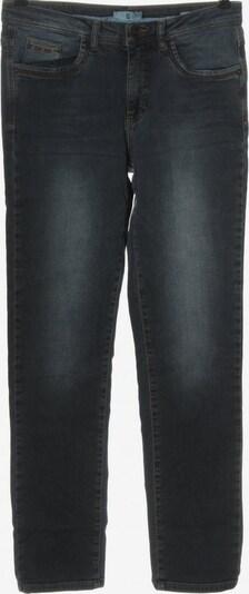 H.I.S Slim Jeans in 30-31 in blau, Produktansicht