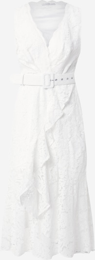 GUESS Kleid 'RANDA' in weiß, Produktansicht