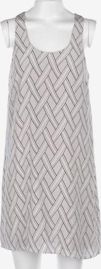 ARMANI EXCHANGE Kleid in XXS in beige, Produktansicht