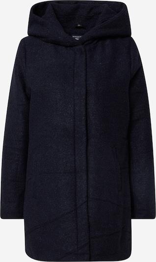 Eight2Nine Prechodný kabát - námornícka modrá, Produkt