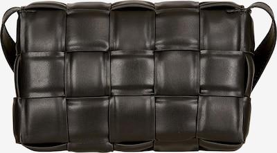Vestino Umhängetasche in schwarz, Produktansicht