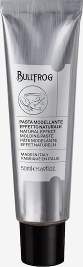 BULLFROG Haarwachs in transparent, Produktansicht