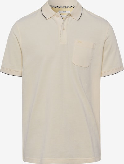 BRAX Shirt 'Paddy' in ecru, Produktansicht